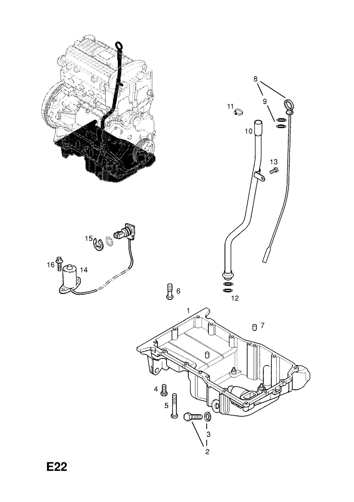 John Deere L120 Wiring Harness Solidfonts On Pto Clutch Diagram